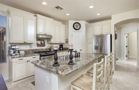 white kitchen island with breakfast bar antique white kitchen cabinets design photos designing