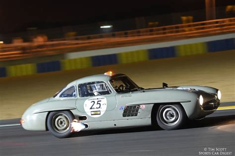 classic mercedes race cars le mans classic 2014 1949 to 1959 photos results report