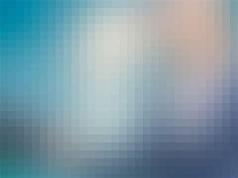 high resolution blurred background designs  psd