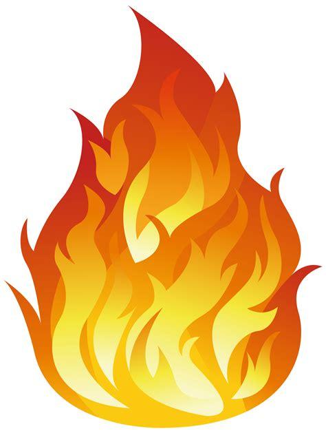 flames clipart png clipart best
