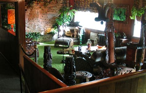 The Jungle Room by Graceland The Jungle Room Carol And I Were Here Back In