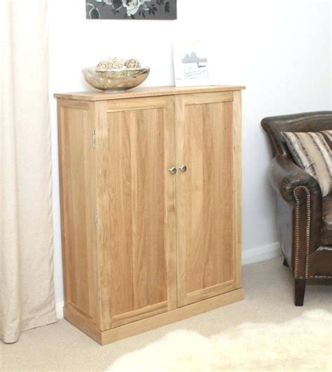 foyer storage entryway furniture storage cabinet wood stabbedinback