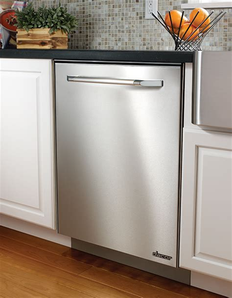 Kitchen Dishwasher by Dishwasher In Kitchen Www Imgkid The Image Kid Has It