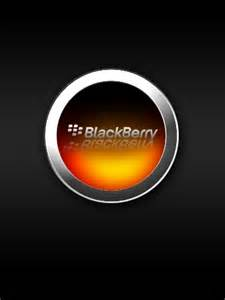 blackberry orb wallpaper iphone blackberry