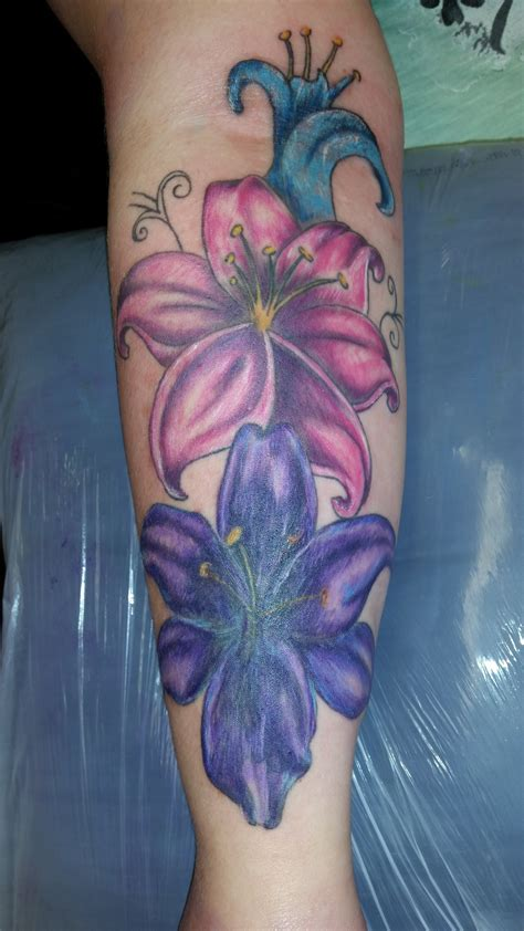 tattoo removal watertown ny spirit tattoos ii lou s gallery watertown ny