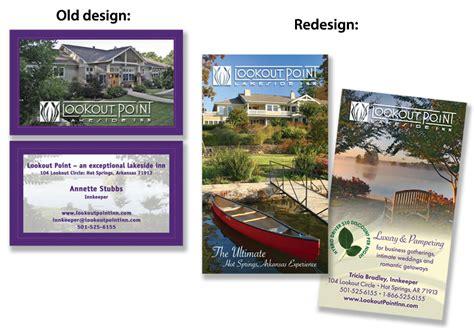 comfort inn card comfort inn suites business card template