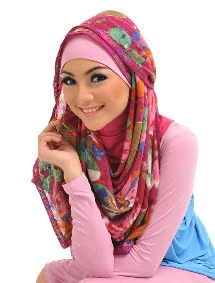 Kerudung Modern beautiful on quot back to school dg jilbab rabbani altis printing harga 47 500 dluar