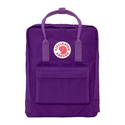 fjallraven kanken light purple compare thermos fjallraven backpacks miscellaneous prices