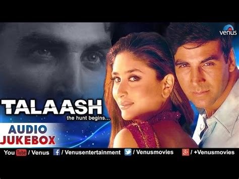 film gane download talash film ke mp3 gane 5 10mb 187 mp3 songs download aac