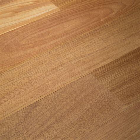 Brazilian Oak Engineered Flooring   Flooring Ideas and