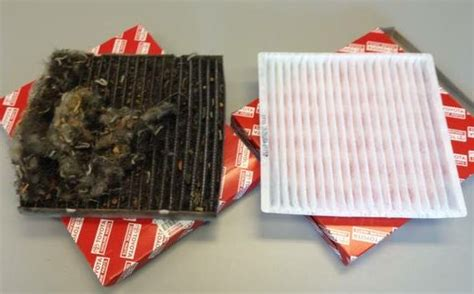 Bad Cabin Air Filter Symptoms by Cabin Air Filter Free Engine Image For User Manual