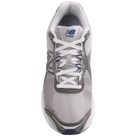 new balance 1765 walking shoes for 6876g save 41