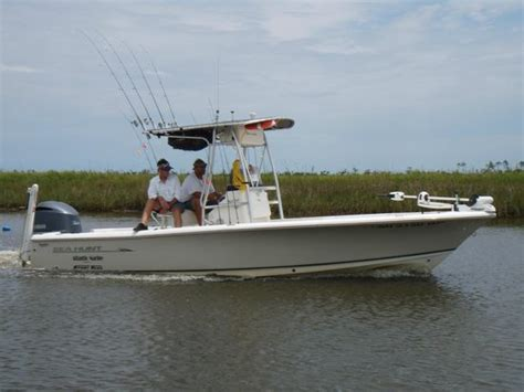 casino boat sheepshead bay four twenty four foot bay boats in our fleet picture of