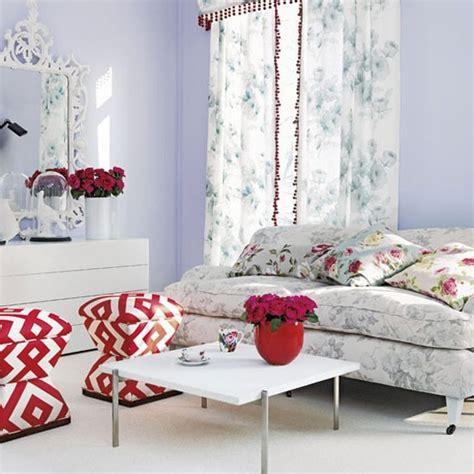Shabby Chic Wohnideen 4718 by 125 Wohnideen F 252 R Wohnzimmer Und Design Beispiele