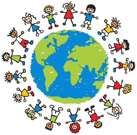 Picture Post Nation 4 by احتفالات الاطفال المرسال