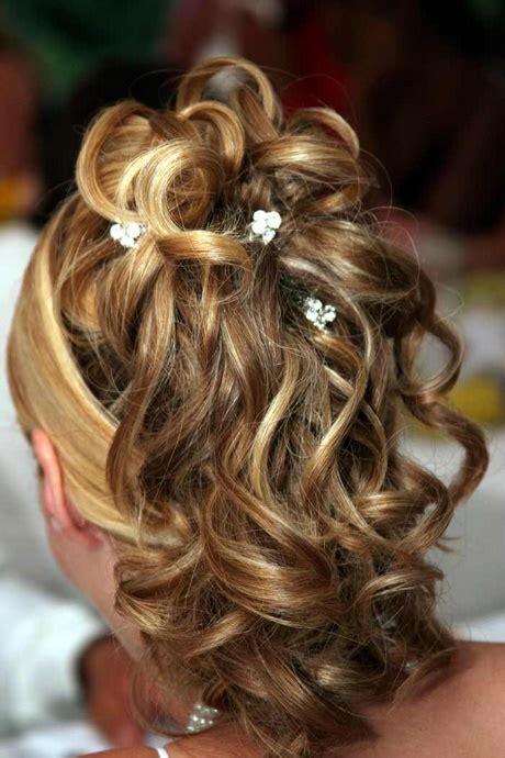 Hochzeit Frisuren Mit Pony by Hochsteckfrisuren Mit Pony Hochzeit