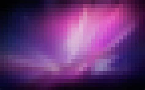 immagini scrivania mac 15 sfondi ad alta risoluzione per la scrivania mac