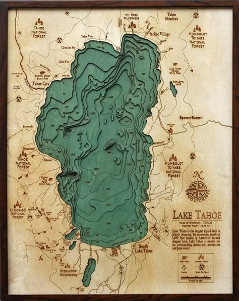 glass bottom boat white lake nc 81 best images about bathymetric maps on pinterest