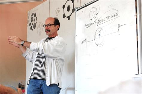 design thinking david kelley how to start a d school stanford d school