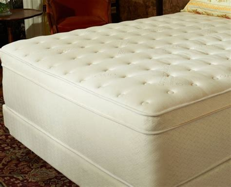organic bed organic mattress automobilcars