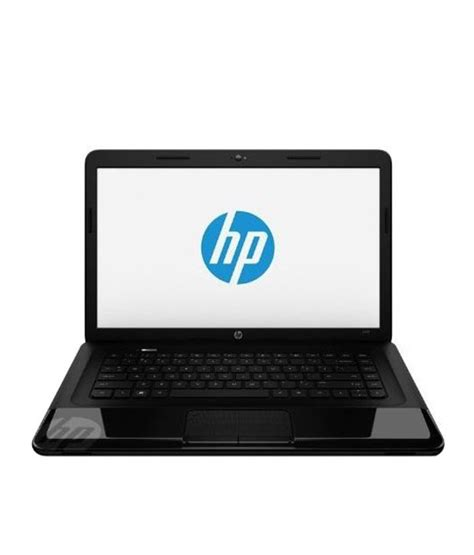 Laptop Hp I3 Ram 2gb hp 2000 2314tu notebook intel i3 2348m 2gb ram 500gb hdd 15 6 inch win8 intel hd