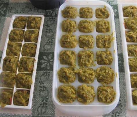 dado fatto in casa senza sale avgv ricette vegetariane varie