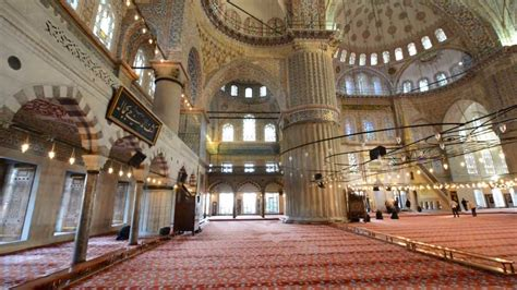 blue on blue an insider s story of cops catching bad cops books blue mosque interior in istanbul