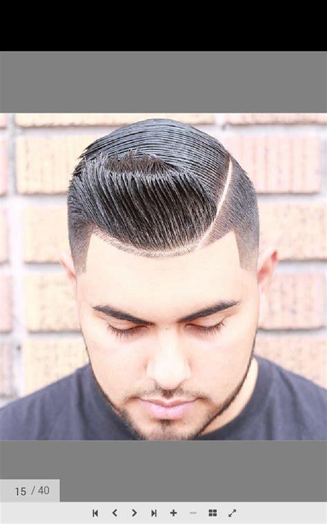 descargaar imagenes de cortes de cabello descargar gratis cortes de pelo para hombres gratis