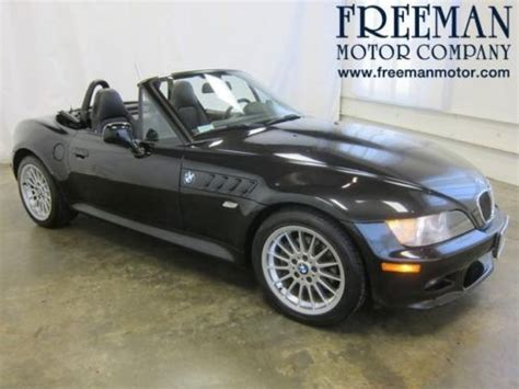 free car manuals to download 2001 bmw z3 head up display purchase used 2001 bmw z3 3 0i z3 3 0i roadster 5 spd manual low 40k miles in portland oregon