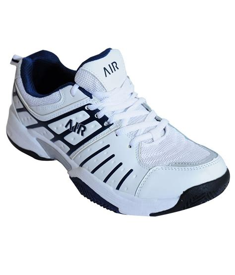 discownt air navy blue sports shoes price in india buy