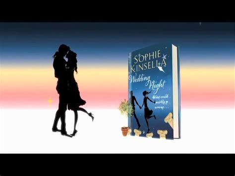 wedding night amazon co uk sophie kinsella 9780593070147 books