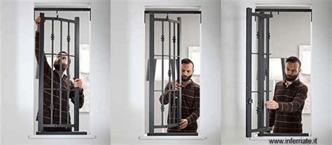 come montare porte interne mettere in sicurezza porte e finestre