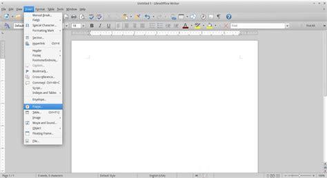 resume template microsoft word 2013 gfyork com