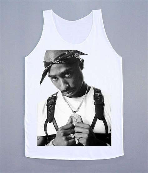 amara vest tunic 1000 images about tupac on forever21 t