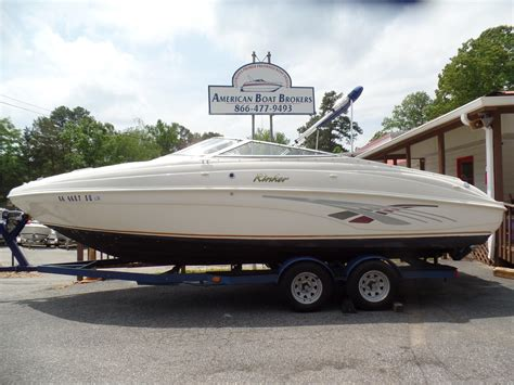 used rinker bowrider boats for sale used rinker bowrider boats for sale page 5 of 8 boats