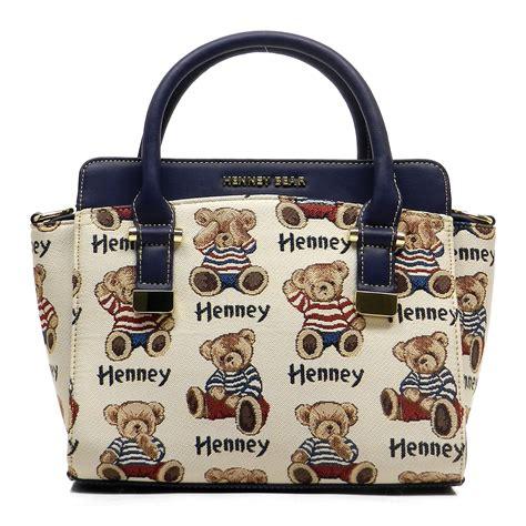 h123 henney handbags fashion world