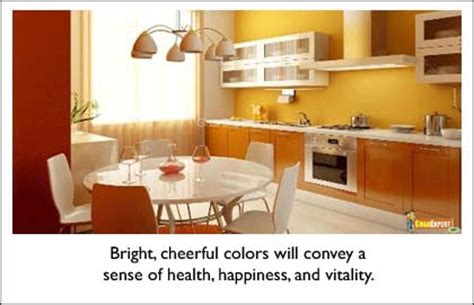 choosing best feng shui kitchen colors feng shui tips feng shui kitchen using feng shui to design your kitchen