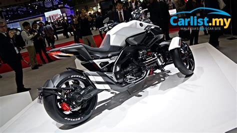Honda Neowing 2020 by Tokyo 2015 Honda Neowing Concept Is Here To Help Us