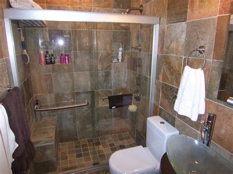bathroom x bathroom design ideas perfect ideas 8x8 bathroom design