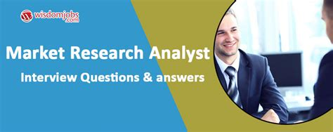data analyst interview questions and answers snagajob