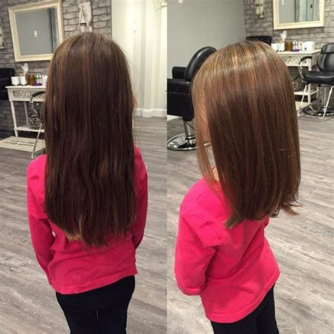 little girl haircuts before and after top 100 little girl haircuts photos beforeandafter