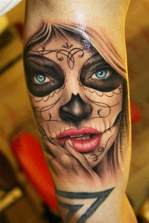 best mexican tattoo designs mexican designs tattoos mexican
