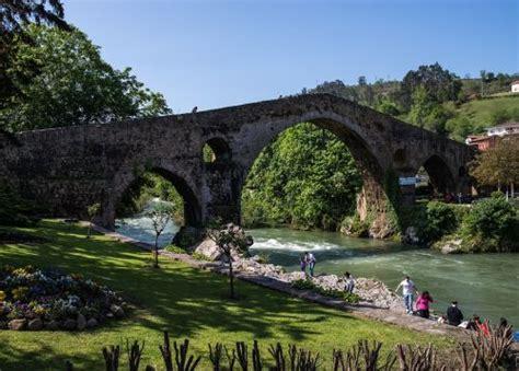 casas rurales en cangas de onis baratas 110 casas rurales en cangas de on 237 s asturias