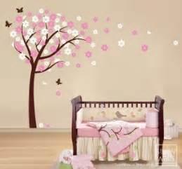 Nursery wall decor 187 room decorating ideas