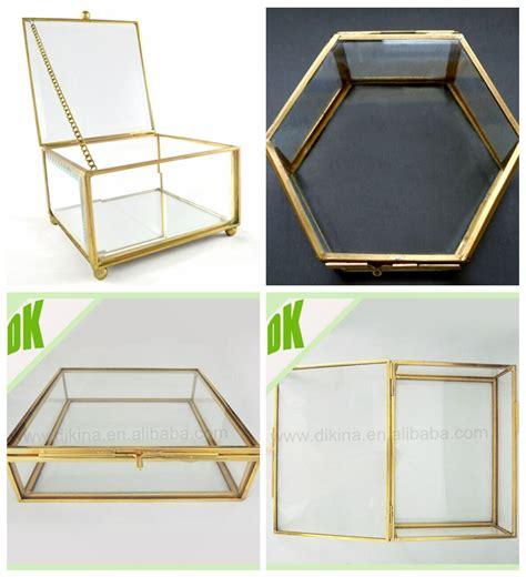 decorative glass box decorative glass box suppliers billingsblessingbags org