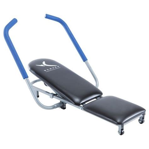 ab  abs workout machine  rs  pieces ab