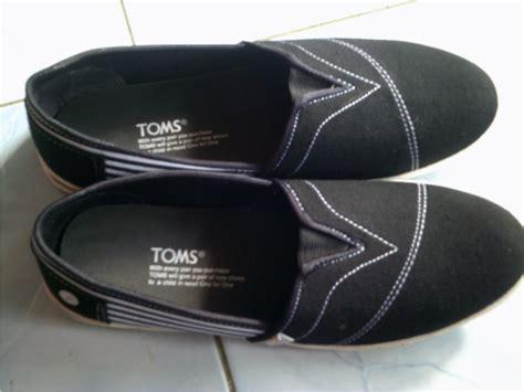 Sepatu Toms Wakai sepatu toms harga grosir murah grosir sandal sepatu murah