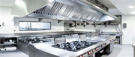 kitchen layout of a 5 star hotel alister india makers of quality kitchen equipments for