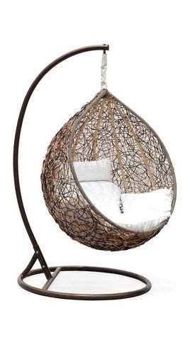 trully outdoor wicker swing chair 43 best images about outdoor swinging on pinterest