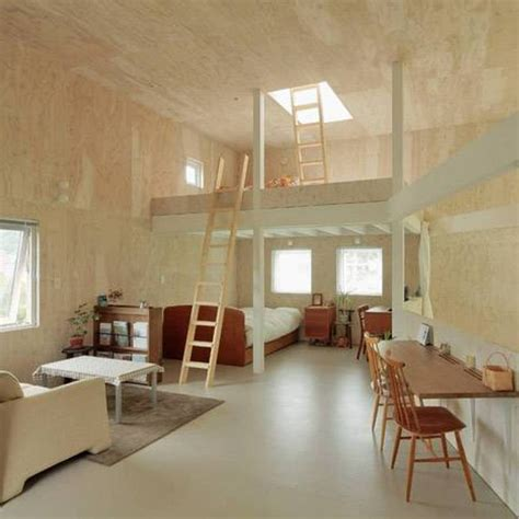 Interior Design Ideas For Small Homes by Some Ideas Of Modern Small House Design Homedizz